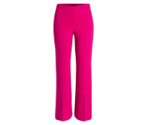 7/8-Hose Onildy Pink