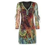 Tunika Kleid Moleara
