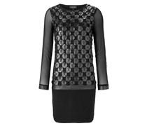Modernes Kleid Ariely