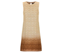 A-Linien Kleid Ademora