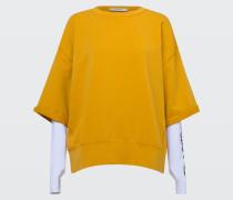 FREE SPIRIT shirt sweatshirt 2