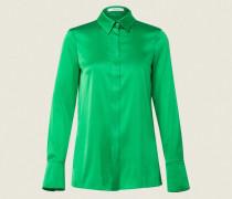 SHIMMERING MYSTERY blouse 2