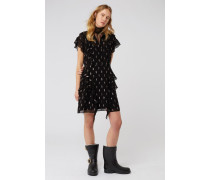 SENSITIVE SPARK dress 2