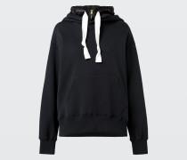 AIRY VOLUME hoodie sweatshirt 1/1 4