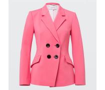 FLUID ESSENCE jacket 1