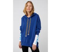 DOGWALK Hoodie Sweater 2