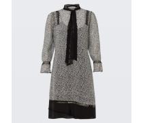SEDUCTIVE SNAKE dress 2