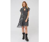 POETIC REBEL dress 2