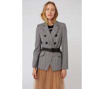 SOPHISTICATED PUNK jacket 1/1 5