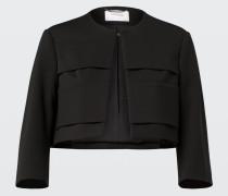 EFFORTLESS CHIC  jacket 2