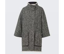 BOLD ADVENTURE coat sleevel 1/1 2