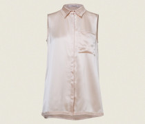 TEASING SOFTNESS sl. blouse 2