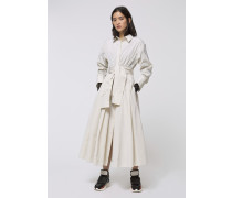TAFFETA REVOLUTION dress sleeve 1/1 2