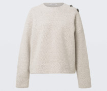 COOL ALLURE pullover o-neck 1/1 2