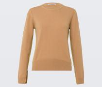 REBEL ROMANCE pullover o-neck 1/1 1