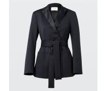 COOL AMBITION jacket sleeve 1/1 2