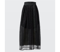 SOFT SEDUCTION skirt 2