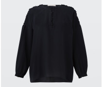 FLAWLESS FINESSE blouse 1/1 2