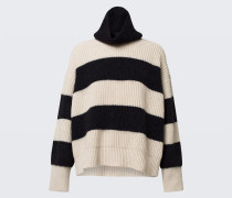 COSY COOL pullover turtle 1/1 2