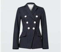 COOL CLASSIC jacket, sleeve 1/1 0