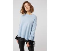 REBEL ROMANCE pullover o-neck 1/1 2