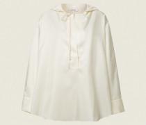 INNOVATIVE VOLUMES blouse 2