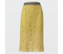 BOLD POETRY skirt 2