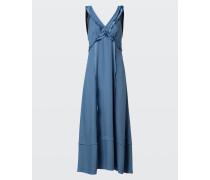 MODERN FLOW  dress sleeveless 2