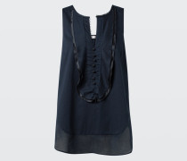 SOFT LAYERS top 1