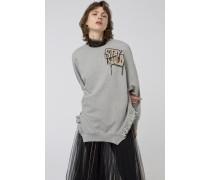 COSY CASUAL sweatshirt 1/1 2