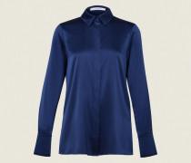 SHIMMERING MYSTERY blouse 0