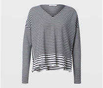 LIMITLESS LINES pullover 1/1 2
