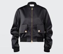 GLOSSY NOTION jacket 1/1 2