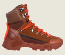 URBAN EXPLORER Trek Boot 38