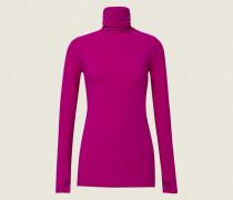 SEDUCTIVE COLOURS shirt turtleneck 1/1 1