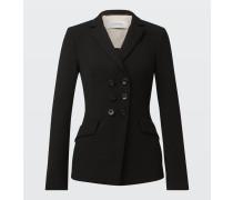 TAILORED COMFORT jacket sleeve 1/1 2