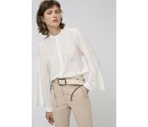 PLAYFUL SURPRISE blouse 1/1 2