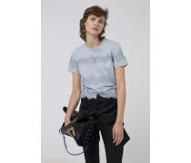 SWEET REBELLION shirt 1/4 2