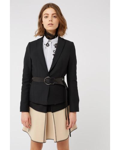 LOOK SHARP jacket 1/1 2