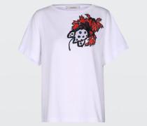 STRONG STATEMENT shirt 1/4 4