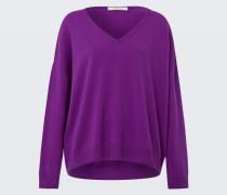 VIVID DREAMSCAPES pullover v-neck 1/1 2