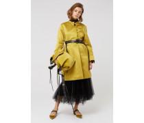 MYSTERIOUS SHINE coat 1/1 2