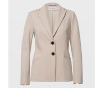 EMOTIONAL ESSENCE jacket 2