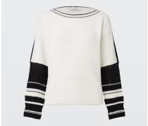 FREE SPIRIT pullover 1/1 2