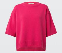 INNOVATIVE VOLUMES pullover o-neck 1/2 2