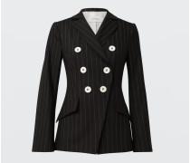 COOL CLASSIC jacket, sleeve 1/1 2