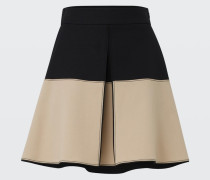 LOOK SHARP skirt 2