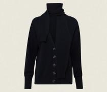 SOFT REVOLUTION cardigan v-neck 1/1 2