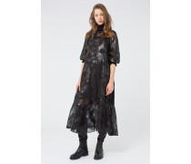MYSTICAL GLITTER dress 2