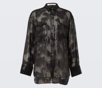 MYSTICAL GLITTER blouse 2
